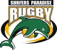 Surfers Paradise Rugby Union Club