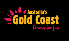 Gold Coast Tourist Bureau